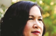 Estampes de Dông Hô, une reconnaissance en vue d'une renaissance