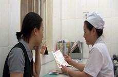 VIH/sida : Plus de 10.000 patients traités dans les établissements de santé privés