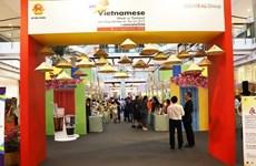 Les produits vietnamiens à la conquête du marché thaïlandais