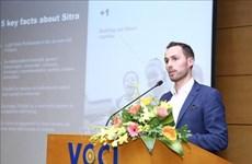 Pour développer l'économie circulaire au Vietnam