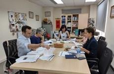 """""""Jeunes reporters francophones - Vietnam 2019"""" : une nette évolution qualitative et quantitative"""