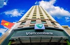 Vietcombank s'implantera en Australie
