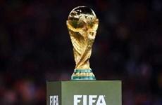 L'ASEAN prépare une offre conjointe pour la Coupe du monde 2034