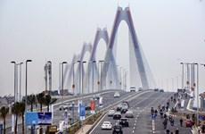 JICA : Le Vietnam maintient un taux de croissance remarquable