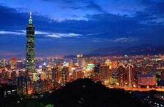 Le Vietnam et Taiwan cultivent leurs liens touristiques
