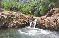 Ngàn Chuông : les grandes merveilles du petit Sa Pa