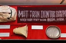 Une exposition honore les femmes vietnamiennes à Hanoï