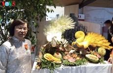 À la découverte de la gastronomie vietnamienne à Perpignan