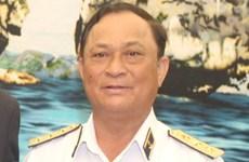 Mise en examen d'un ancien vice-ministre de la Défense, ancien commandant de l'Armée navale