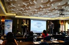 """Lancement de la campagne """"Élimination des logiciels illégaux"""" au Vietnam"""