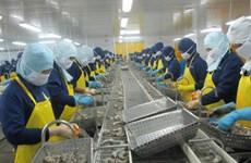 Les Etats-Unis, 2e débouché des crevettes du Vietnam