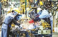 Compétitivité : Vietnam a continué à améliorer son rang
