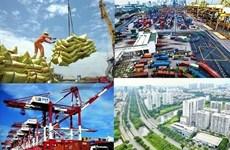 Pourquoi la compétitivité du Vietnam continue de progresser