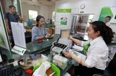Le Vietnam parmi les 25 pays les plus performants en matière d'obtention de prêts