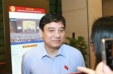 Le Vietnam durcit le contrôle de l'émigration illégale