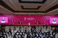 Les dirigeants de l'ASEAN s'attendent à une percée dans les négociations du RCEP