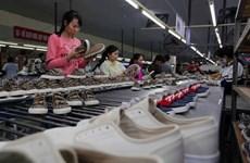 Le Vietnam et la France se penchent sur les avantages de l'EVFTA