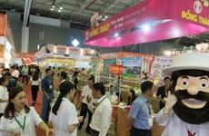 La Vietnam Foodexpo 2019 promet des opportunités aux entreprises agroalimentaires