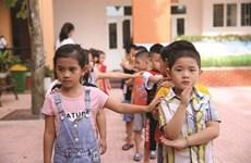 Un déséquilibre démographique qui inquiète le Vietnam