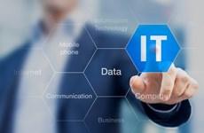 Vague d'investissements dans le secteur des technologies