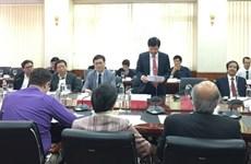 Lancement du programme Vietnamica pour faciliter la documentation historique du Vietnam