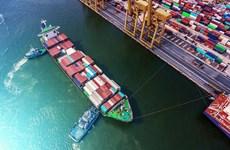 Les entreprises vietnamiennes s'attendent à une hausse des ventes en 2020