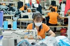 Près de 800 millions d'USD d'excédent commercial avec le Japon