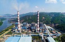 Lancement du rapport sur les perspectives énergétiques au Vietnam 2019