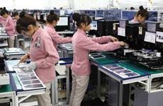 Investir au Vietnam, des alternatives durables