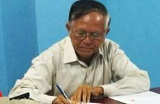 Cambodge: La justice remet en liberté privisoire le chef de l'opposition