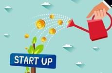 Hanoi œuvre pour les start-up et l'innovation