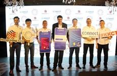 Hong Leong Bank lance sa banque numérique au Vietnam