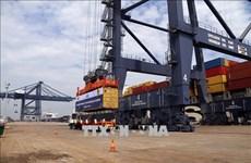 Le Vietnam explore les investissements logistiques en Egypte