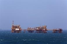 PetroVietnam, l'entreprise la plus rentable du Vietnam