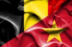 La Belgique, partenaire important du Vietnam en Europe