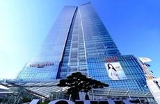 Les investissements sud-coréens au Sud continuent de croître