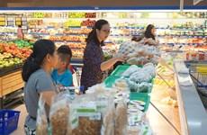 Les aliments transformés vietnamiens de plus en plus appréciés des Allemands