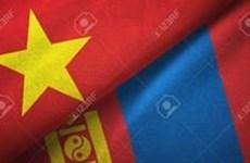 Le Vietnam et la Mongolie fêtent les 65 ans de leurs relations diplomatiques