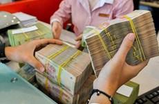 Arrêté sur le capital minimum légal des établissements de crédit