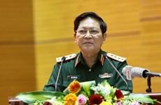Le Vietnam et la Russie renforcent leur coopération dans la technique militaire