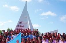Bientôt la Semaine de la culture et du tourisme de Ca Mau 2019