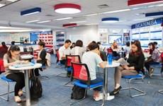 Les étudiants vietnamiens contribuent à près d'un milliard de dollars à l'économie américaine