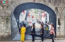 Hanoï intègre le réseau UNESCO des villes créatives