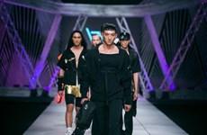 La Semaine de la mode ASEAN-République de Corée