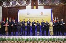 L'ASEAN+3 promeut le bien-être et le développement social