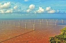 Le Vietnam investit dans des capitaux naturels pour une économie verte