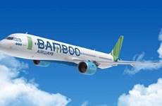Bamboo Airways ouvre une ligne directe entre Hanoi et Melbourne