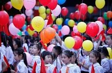 Le Vietnam adopte une stratégie pour promouvoir le dividende démographique