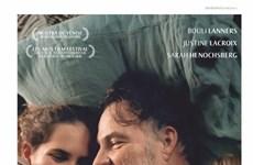 Festival international du Film d'Amour de Wallonie-Bruxelles à Hanoï