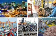 Le GSO table sur plus de 6,8% de croissance en 2019